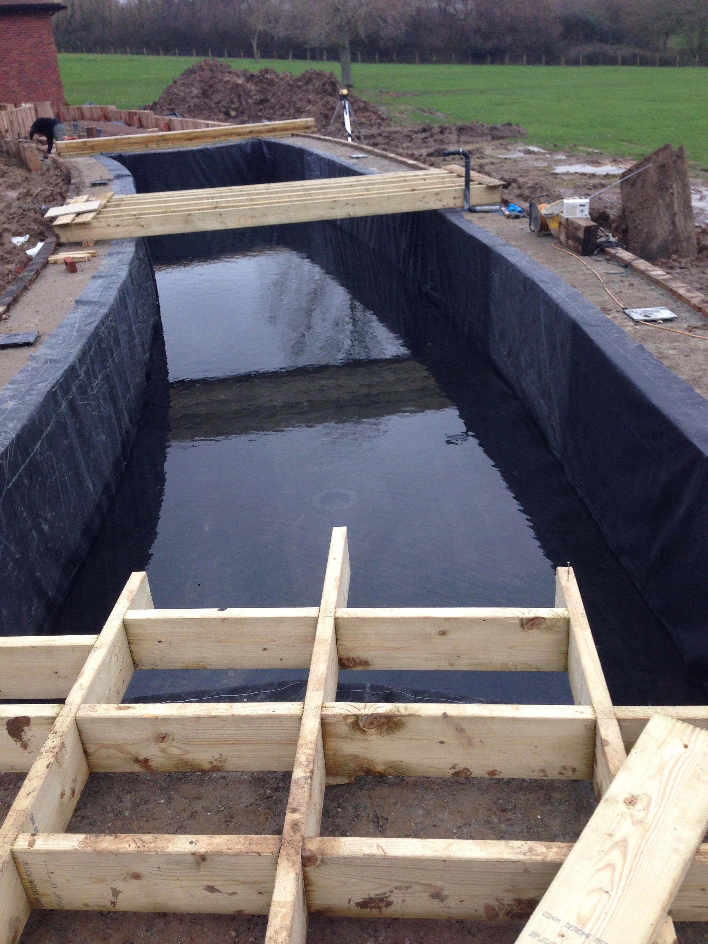 Essex koi pond design and build the pond specialist for Koi pond builder
